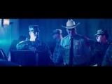 «Джек Ричер 2» на МегаФон.ТВ