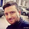 Сергей  Лазарев. 💜🎤🎤🎤