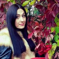 Алина полтава модели онлайн северодвинск