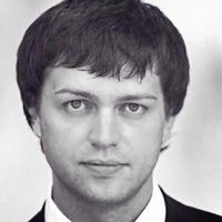 Александр Бурахин