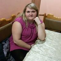 Наташа Лапочка