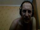 Аверин Сергей Анатольевич АЛЬБОМЫ http_vk.com_id243121810 httpswww.facebook.com. Wake up!. the effect of the soul ( Sound Projec