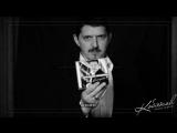 Аркадий КОБЯКОВ -Уйду на рассвете- (2.06.1976 - 19.09.2015 г.)