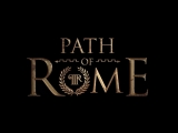 Retaliation Path of Rome трейлер