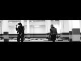 Kanye West  Mercy (feat. Big Sean, Pusha T &amp 2 Chainz)