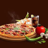 food_house_sev