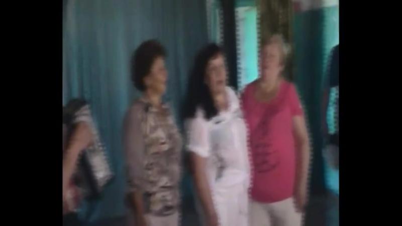 VTS_01_3 Встреча с.Еремино третья часть 9 июня 2012г