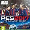 PES 2017 турниры PS4