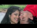 Клип из индийского фильма-Любимая-Yeh Dharti Chand Sitare