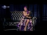 MARIA - LUD V LYUBOVTA _ Мария - Луд в любовта