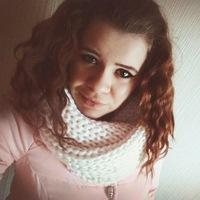 Светлана Сыкова
