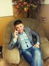 Олег Вещий фото #32