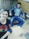 Олег Вещий фото #34