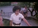 Будьте готовы, Ваше высочество - Фрагмент (1978)