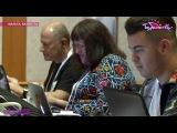 Детское Евровидение на Мальте