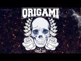 ORIGAMI - 15 лет группе - 15 вопросов от слушателей ! (часть 1я)