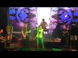 Аддис Абеба - Дитя Вавилона,(Moscow Reggae Festival 9)
