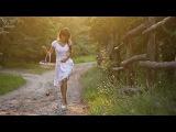 Protoculture - Johnny Yono - Luna (Harryson Extended Remix)