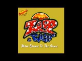 Zapp &amp Roger - More Bounce To The Ounce
