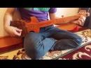 Помере рабоб / Памирский рубаб / Pamirian rubab ( Ahmad Zahir song )