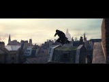 London, 1868 - It's Bloody Marvelous Time To Be Alive Assassin's Creed Syndicate (2015)