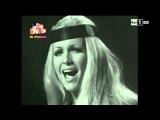 Patty Pravo - Sentimento (Original Version)