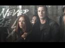 Steve and Natasha | Never Be Like You (5k)