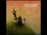 Eluvium - All the Sails