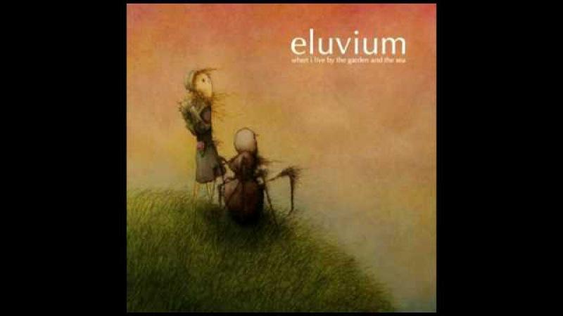 Eluvium - All the Sails