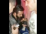 bahadir_gokhan_cabar.yuruyen_y video