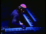 Weather Report - Rockpalast, Stadthalle Offenbach 1978-09-29 (FULL)