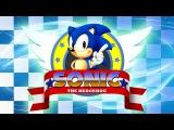 Sonic 1 New Version EggMan Attack! - Walkthrough