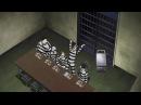 Prison school | Школа-тюрьма| Вперед товарищи
