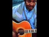 Terry Callier - What Color Is Love (Live, BEST VERSION)