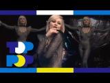 Raffaella Carra - A far l'amore comincia tu (Alternate Version) TopPop