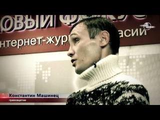 «Какие вам права?» В Хакасии вынесли беспрецедентное решение о компенсации невиновному