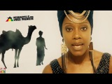 Lioness Fonts - Camel Caravan Man Official Video 2016