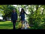 Видео к фильму «Страшно красив» (2011): Трейлер (дублированный)