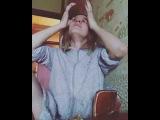 Пацанки Пятница Аня Ханова угорают с мамой Инстаграм @devochkasxarakterom