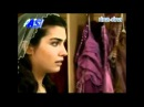 Asi - Demir - I will not die