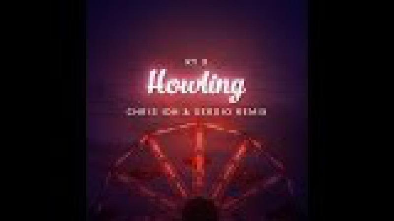 RY X - Howling (Chris IDH Sergio remix)