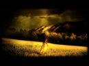 E - mantra - Nocturne (HD)