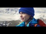 Складной квадрокоптер Mavic Pro от DJI — видео в разрешении Ultra HD
