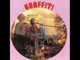 Graffiti - Graffiti 1968 (FULL ALBUM) Psychedelic rock