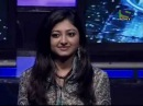 Indian Idol 5 10th August Part 01 sweet singing SUNIDHI BHOOMI Ohh MY GOD HQ