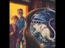 ВИА Рапсодия - Я на танцы пришла (1979)