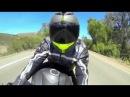 Электромотоцикл Lightning LS 218