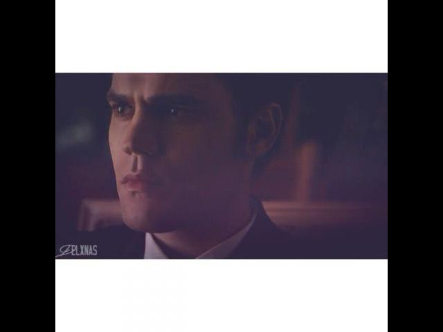 Damon x elena | caroline x stefan || happier