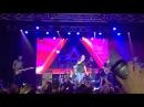 Тартак - Стільникове коханяя !!ЛІТАЧКИ та жарти від Сашка Положинського!! ( live in Ky