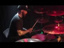 Kevin Foley Drum-Cam Benighted - Fritzl live at Scream, Croydon 11/04/15 1080p HD